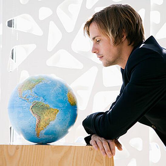 海外の働き方から学ぶ、第3弾