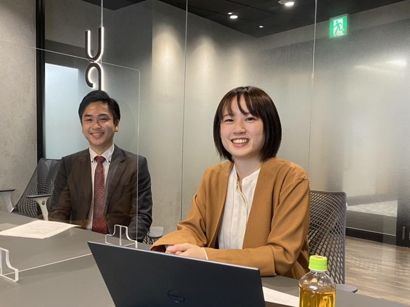 第3回オンラインセミナー「オフィス改革入門! ~ICT編~」 開催レポート