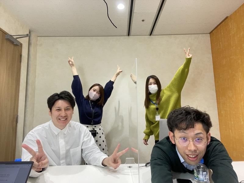 第4回オンラインセミナー「オフィス改革入門! ~ルールづくり編~」 開催レポート