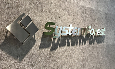 System Forest inc.